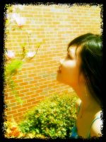 Spring is Here by LovinAsianChik