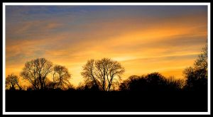 Sunset 3 by gracie16