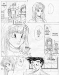 Trunks' Date, ch 6, page 167 by genaminna