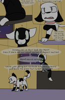 Relics- Page 18 Chapter 1 by Imnotgivingup