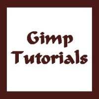 Gimp Tutorials by ArtistsHospital