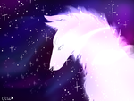 Space Snoot by R0BUTT