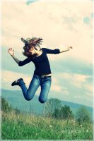 Jump by groby