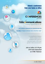 CNBC Conference Press Ad 1 by aliather