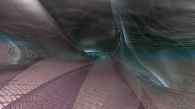 Abstractions by Topas2012