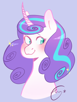 Flurry by johnathan-leviathan