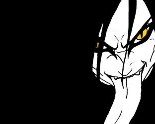 -Orochimaru- Almost there by Violent-Hatred