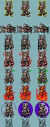 Victor Rpgmaker 2003 graphic pt 3 by Jameswhite89
