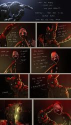 The story behind Forgiveness-page12 by Leda456