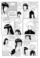 NaruHina date p.9 by Angor-chan