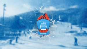 Pohorje - Winter Edition by Sonicz0r
