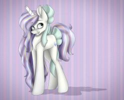 Lilac (AT) by GGChristian