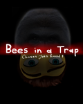 Bees In A Trap: Choosan Juan Round 1 by RaggedX