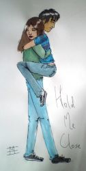 Hold Me Close by Miss-Ami