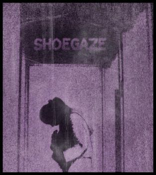 Shoegaze by Dreaming-Moon