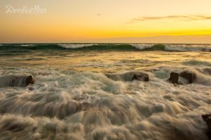 Incoming by daniellepowell82