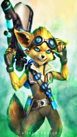 Wallpaper Para Celular - Pip by MissCaliope