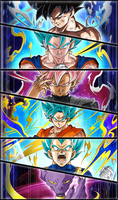 Dragon Ball #028 by Zeus2111