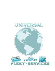 Universal-new-2-new-color by DjMerlyn