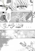 Obsession Youkai -Pag 116 by FanasY