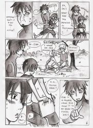 The Uneasy Question- pg6 by natsumi33