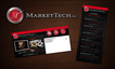 MarketTech Inc._Rack Card