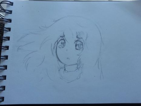 sketch (layla) ==made that up by H3PESE945