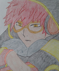707 by Kira1and1Light