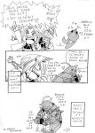 Strip FMA by Theresem97
