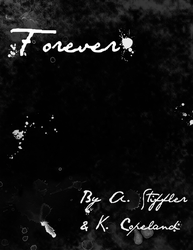Forever - Cover by FindChaos