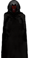 Avengers Infinity War - Red Skull Soul Stone PNG by DavidBksAndrade