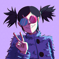 Noodle by Somebody-1