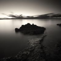 Darkness and Light...II by denis2