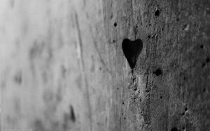 For The Love of Concrete by infiniteFinality