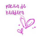 Headers de FAMOSOS by MiliDirectionerJB