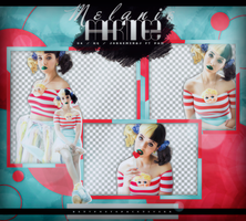 Pack Png 1672 - Melanie Martinez by southsidepngs