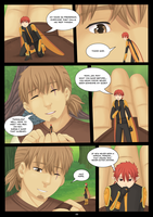 Forest of Tides G/t Page 23 by Ayami6