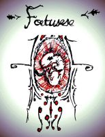 Ftuseses by Loupyboy