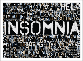 Insomnia by NightWolf7272