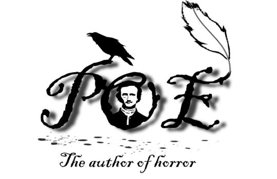 pit and the pendulum edgar allen 2013-12-7 written by edgar allan poe, narrated by paul michael garcia download the app and start listening to the pit and the pendulum today - free with a 30 day trial keep your audiobook forever, even if you cancel.
