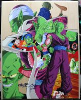 Piccolo-Saaaan by Kat-Lady04