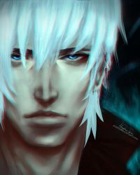 Dante DMC by MAGZ0