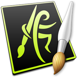 Blender and layer brush Preset for Artrage by SchweizerArts