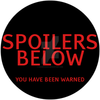 Spoilers below you have been warned badge F2U by Championx91