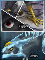 PMD Interlude pg 1 by prefined