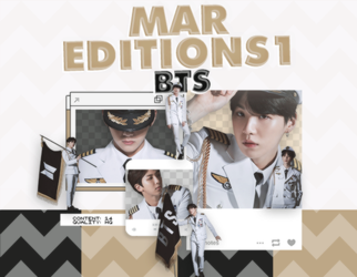 /PACK PNG/ BTS + 5TH ARMY ZIP. by MarEditions1