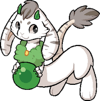 [GIFT] Birch by Ayinai