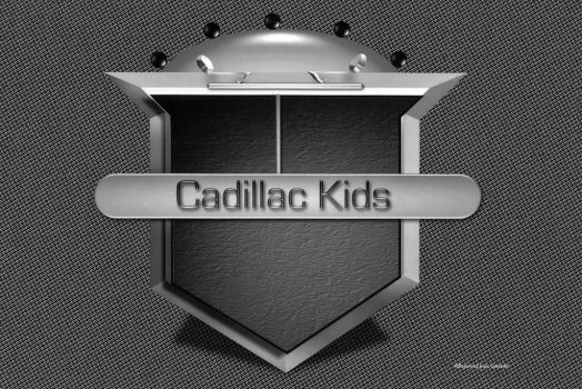 Cadillac Kids - Fifties Cover Band by rimete