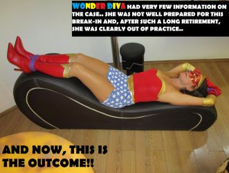 WD-A FAILED COME BACK-088 by Unconscious-Ladies