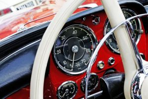 190SL REV by guillaumes2